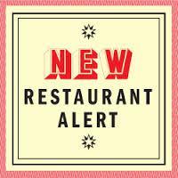 new-restaurant